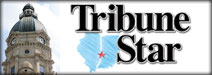 Terre Haute Tribune Star
